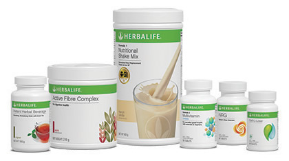 herbalife-advanced-weight-loss-program-australia