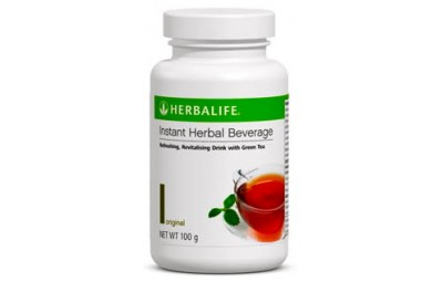 herbalife-instant-herbal-beverage-australia