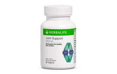 herbalife-joint-support-advanced-australia