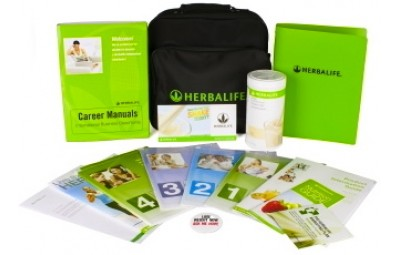 herbalife-member-prices-australia