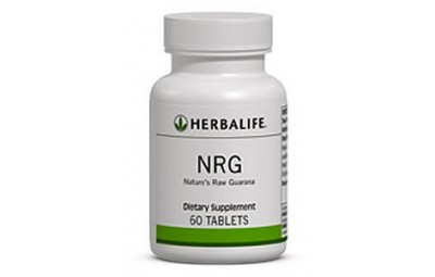herbalife-nrg-weight-loss-australia
