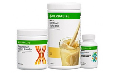 herbalife-protein-plus-starter-program-australia