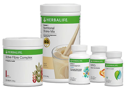 herbalife-quickstart-weight-loss-program-australia