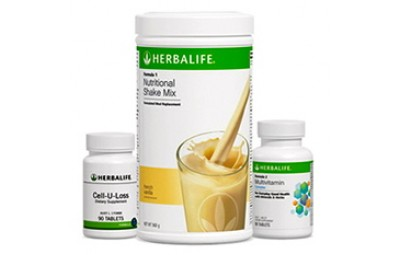 herbalife-shape-up-program-australia