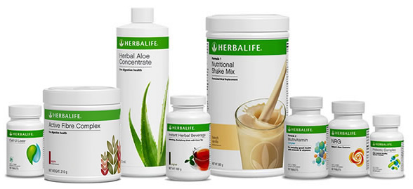 herbalife-ultimate-weight-loss-program-australia
