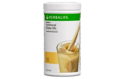 herbalife-weight-loss-shake-australia